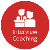 Interview-Coaching